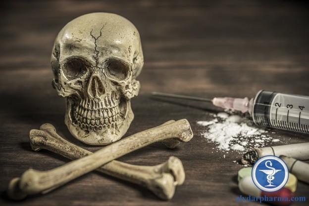 HSA (Singapore): Ghi nhận một số thực phẩm chức năng chứa chất cấm lưu hành và chứa thuốc phải kê đơn khiến một người dùng gặp phản ứng đe dọa tính mạng