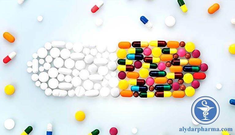 Tùy thuộc vào nguyên nhân gây bệnh viêm họng mà có biện pháp khắc phục tương ứng.