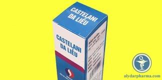 castelani