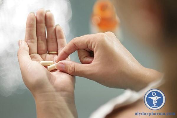 Những điều cần lưu ý khi dùng thuốc chống viêm điều trị đau nhức xương khớp
