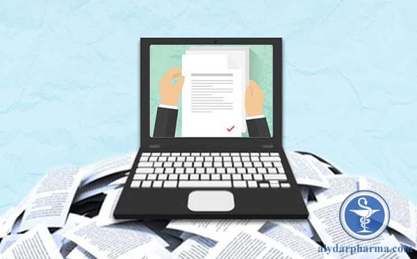 Một số lời khuyên khi tìm kiếm tạp chí để nộp bản thảo