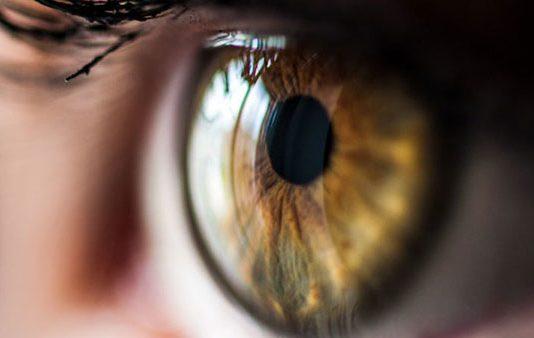 Cách phòng ngừa các bệnh về mắt thường gặp