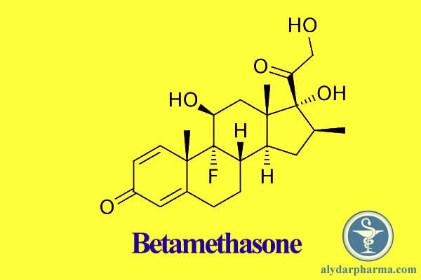 Thuốc Almetamin có tác dụng gì?