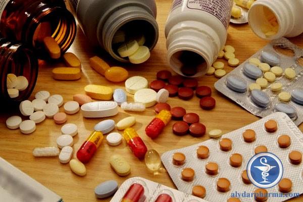 Viên uống tiểu đường Diagold có thay được thuốc tây y?