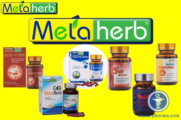 Metaherb